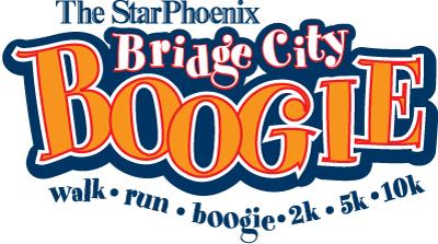 bridge-city-boogie