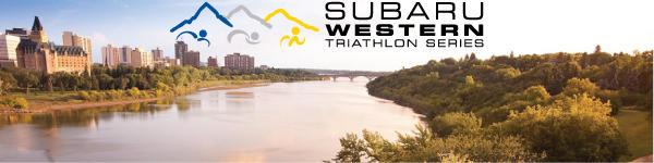 swts-saskatoon-banner-2