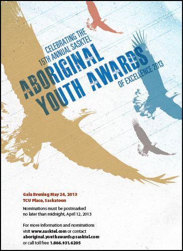 SkTel youth awards