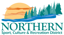 Northern Sport Culture & Recreation District