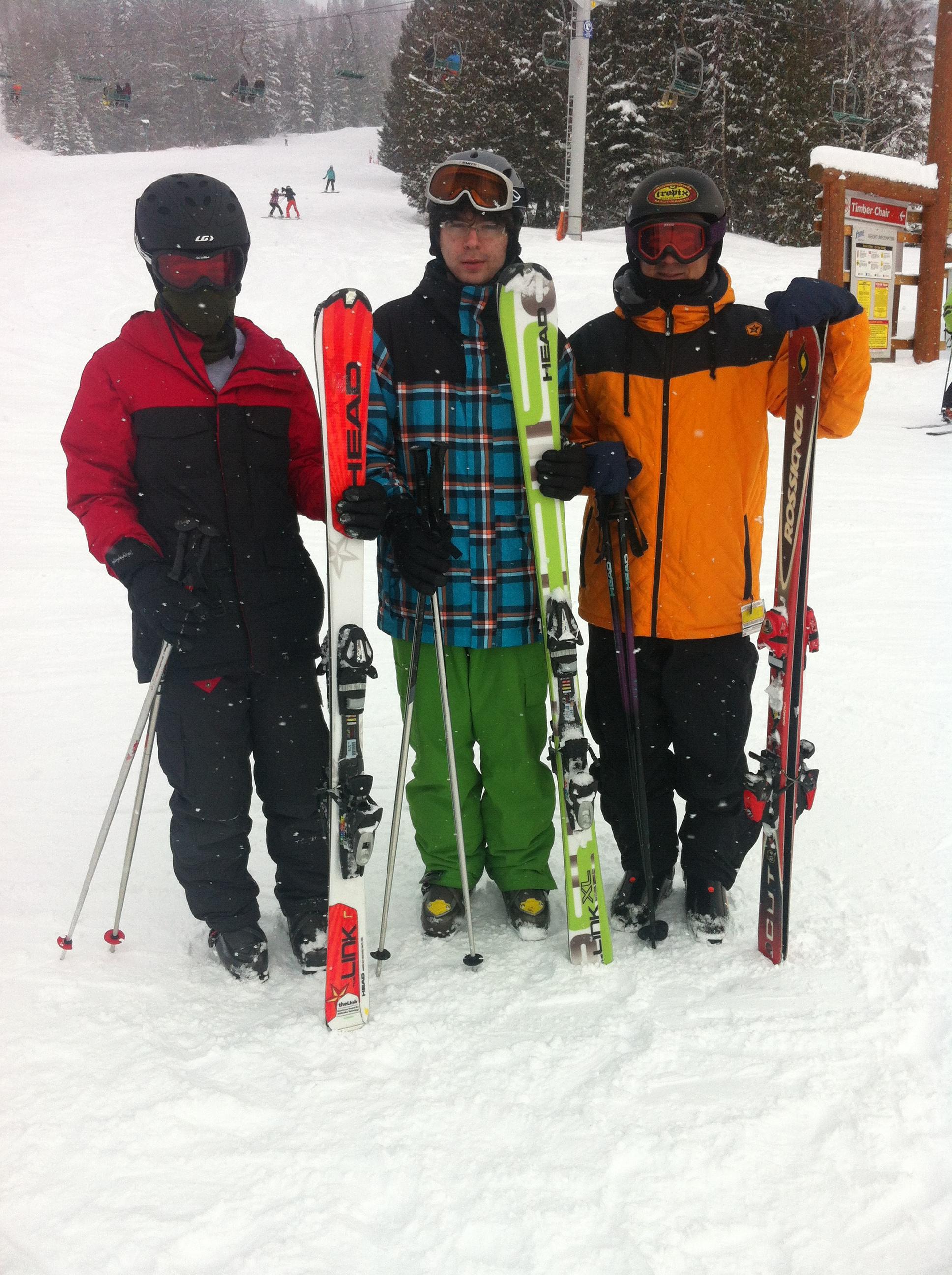 Fernie Skiing Feb14 033
