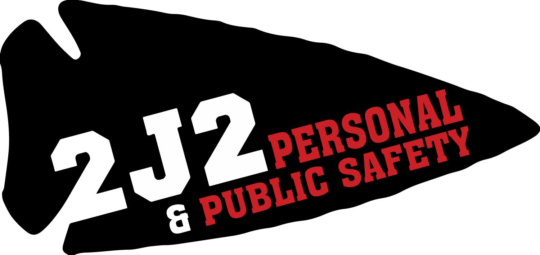 2J2-Security
