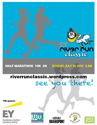riverrun_poster2016sm