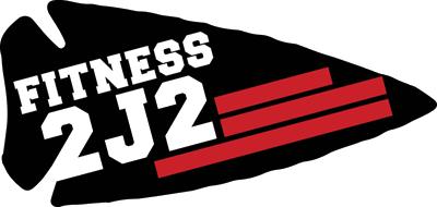 Fitness 2J2